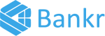 Zakelijke lening vergelijken dankzij Bankr
