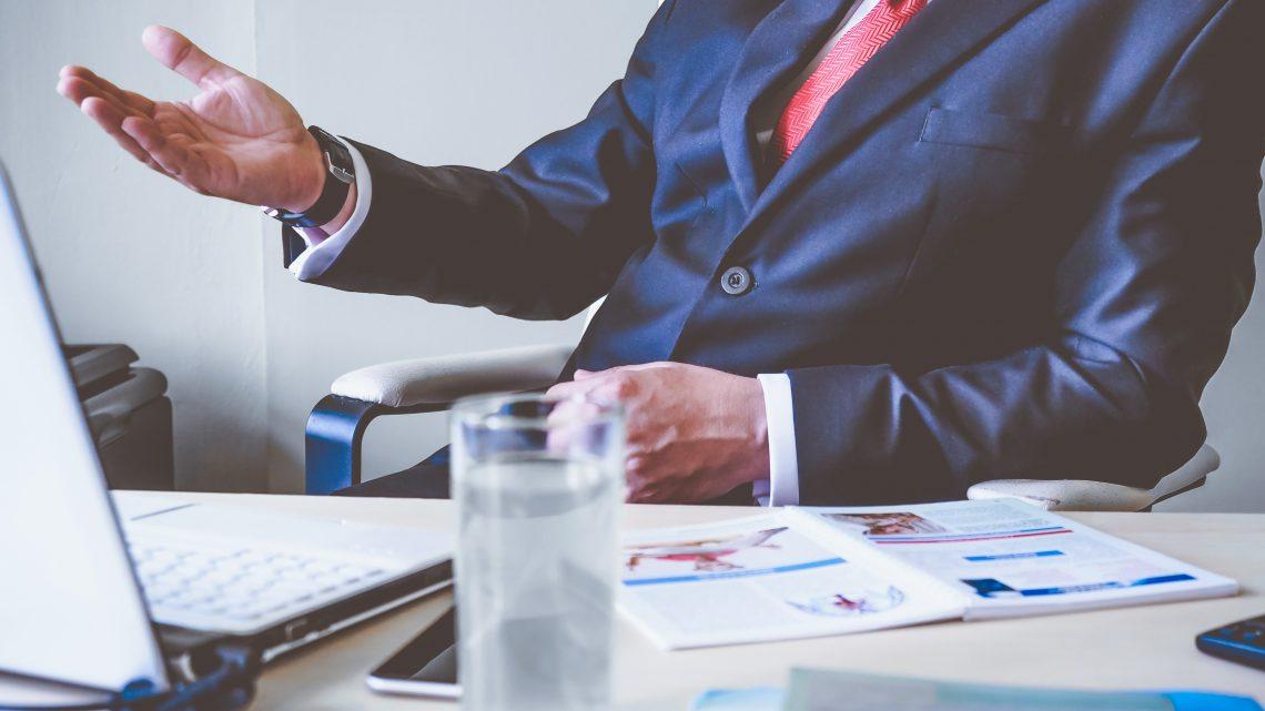 Onzekerheid over baan, zoek juridische hulp