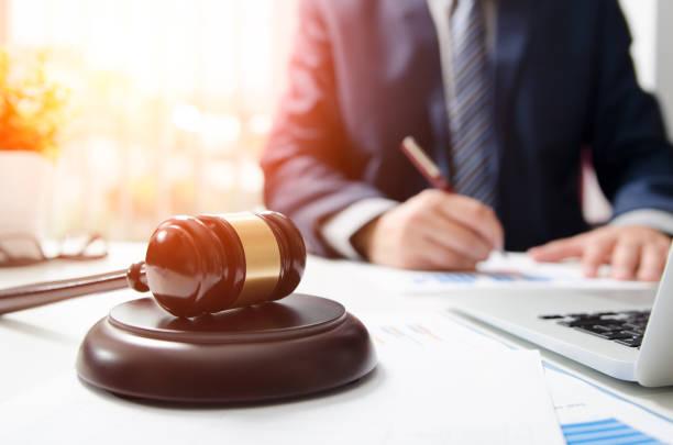 Een goede letselschade advocaat uit Tilburg helpt je verder