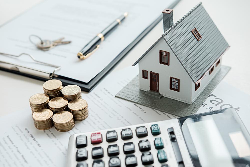 autofinanciering via Rente.nl