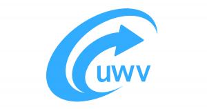 bezwaar UWV